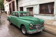 Ad Havana centro