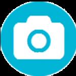 icona-foto-grande