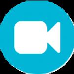 icona-video-grande