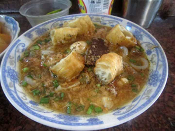 bahn cahn cua - Saigon (2)