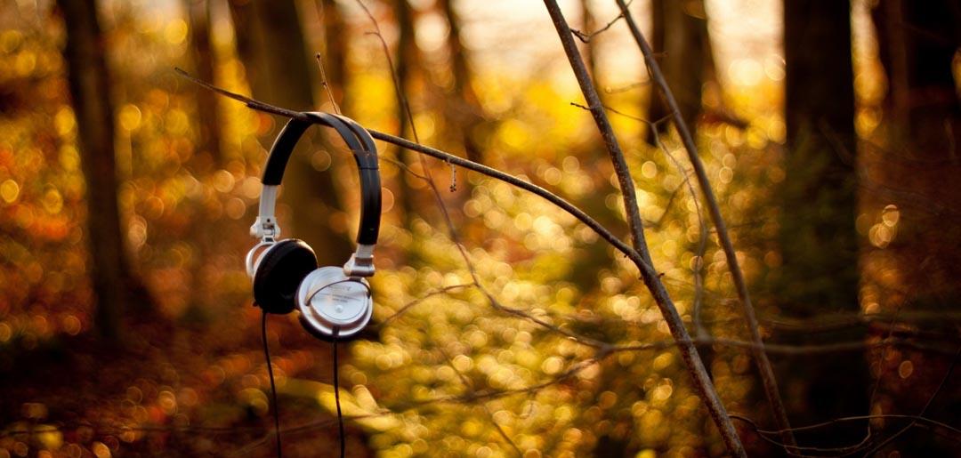 Voglia di Viaggiare: 13 canzoni per la tua playlist